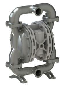 PF400